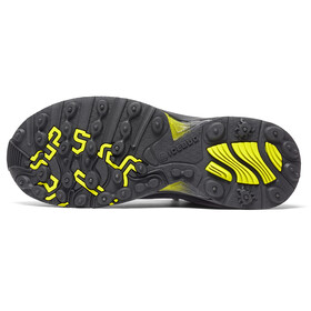 Icebug W's Metro2 BUGrip Shoes Chili